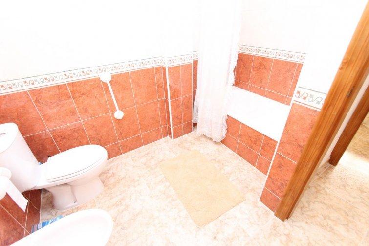 Apartment in  Spain (17) - 572