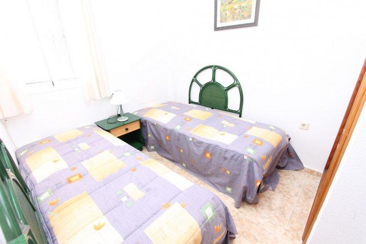 Apartment in  Spain (7) - 572