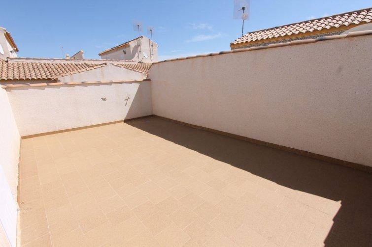 Apartment in  Spain (19) - 572