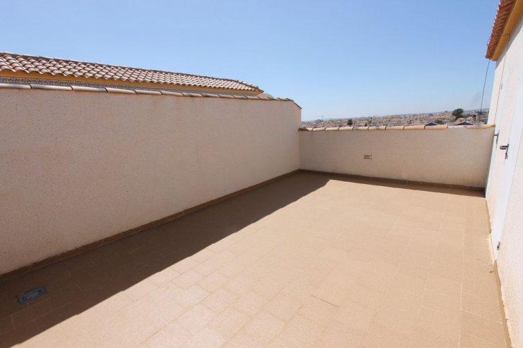 Apartment in  Spain (20) - 572