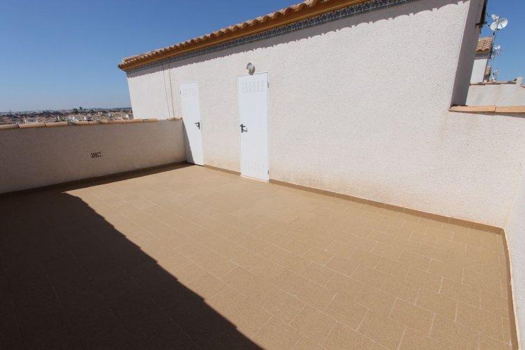 Apartment in  Spain (21) - 572