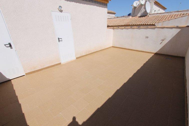 Apartment in  Spain (22) - 572