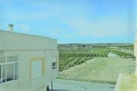 Ref:410304 Apartment For Sale in Torremendo