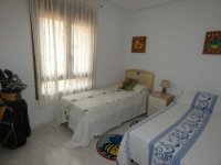 3 bedroom Townhouse on La Finca