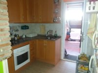 Groundfloor apartment in Montemar, Algorfa