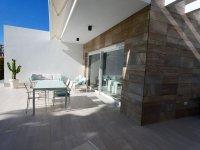 Villa on La Finca Golf