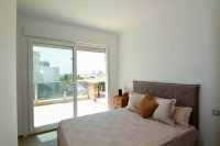 BEAUTIFUL MODERN VILLAS in TORREVIEJA