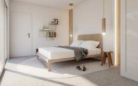 FABULOUS 4 BEDROOM VILLAS FOR SALE on LA FINCA