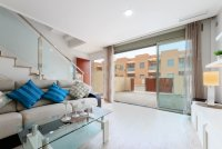Top Floor Apartment 2 Bed / 2 Bath - Torre de la Horadada
