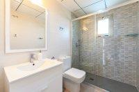 Ground Floor Apartment 3 Bed / 2 Bath - Torre de la Horadada