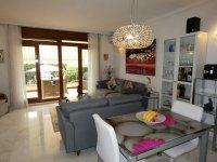 FABULOUS TOWNHOUSE FOR SALE on LA FINCA