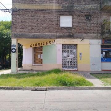 San Luis 5492