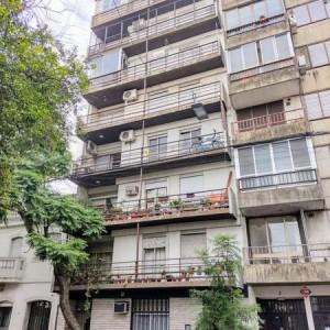 Montevideo al 1000