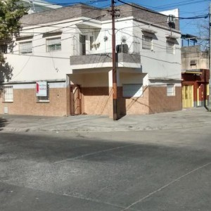 Galvez 3300