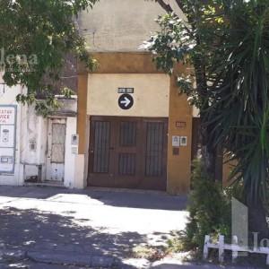 Entre Ríos  / Bv. Seguí