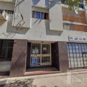 Buenos Aires al 3100