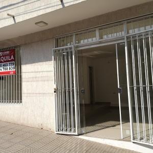 Local en el Centro sobre Manuel Dominguez