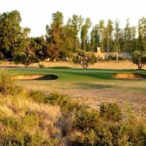 Lotes en Nevado Golf Country Club