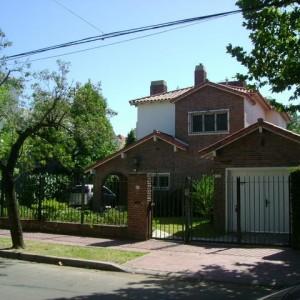 Jose C. Paz 1500