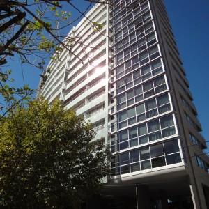 Alberdi  400- Torre Regatta