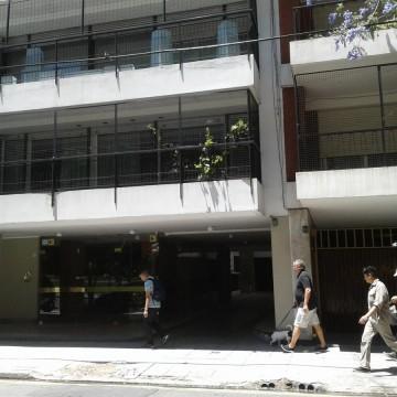 Paraná al 1200