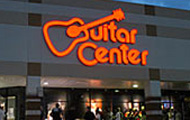 glen burnie guitar center. Black Bedroom Furniture Sets. Home Design Ideas