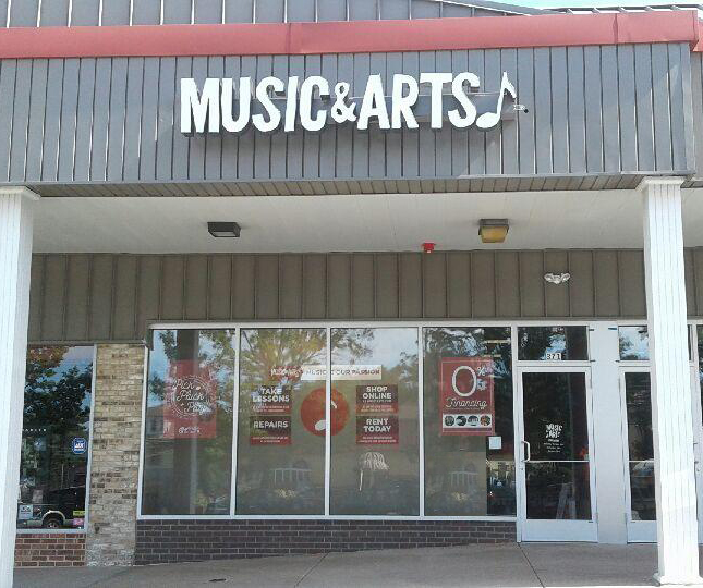instrument rentals music lessons in wayne pa pa music arts
