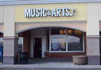 instrument rentals music lessons in pittsford ny music arts. Black Bedroom Furniture Sets. Home Design Ideas