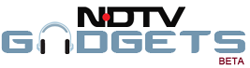 NDTVGadgets