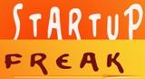 StartupFreak