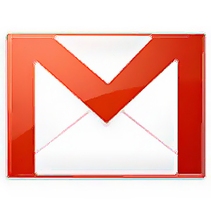 sync gmail for leads, sync leads email, track leads in email
