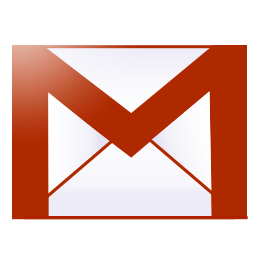 sync gmail for sales, sync sales email, track sales emails