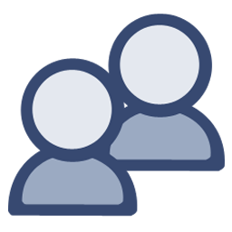 sync google contacts, sync sales contacts