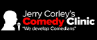 Stand Up Comedy Clinic