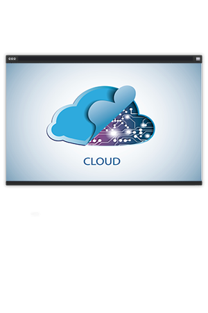 cloud-hosting-300×450
