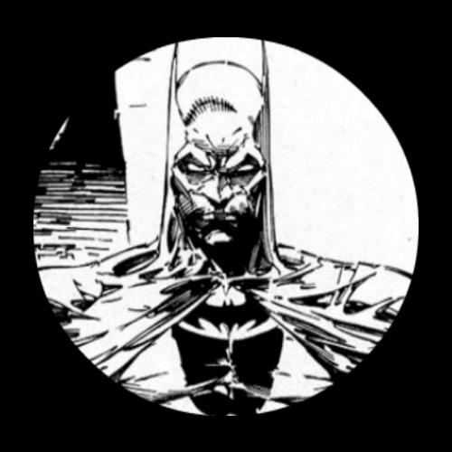 Clixmen-comiclix-Heroclix-batman