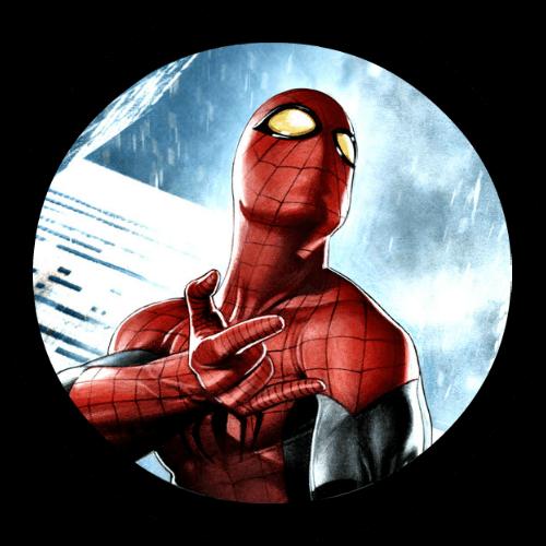 Clixmen-strategy-Heroclix-spider-man