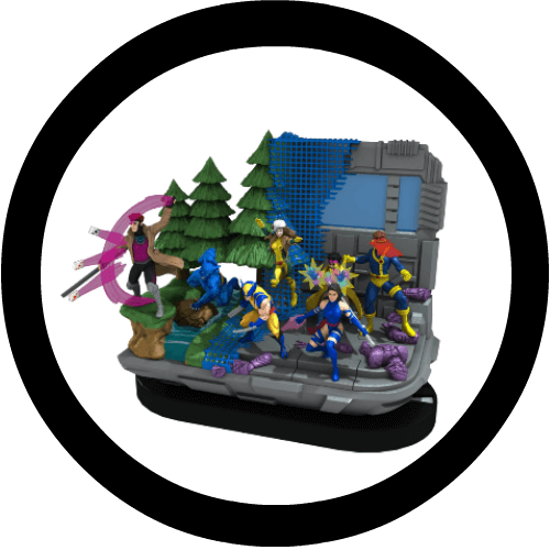 Clixmen-heroclix-x-men-blue-strike