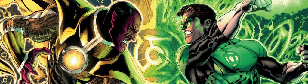 green-lantern-vs-sinestro