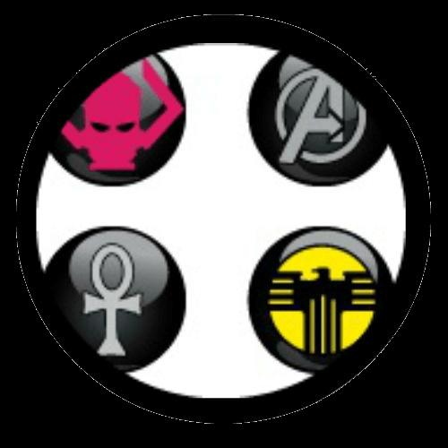 Clixmen-Habilidades-de-equipo