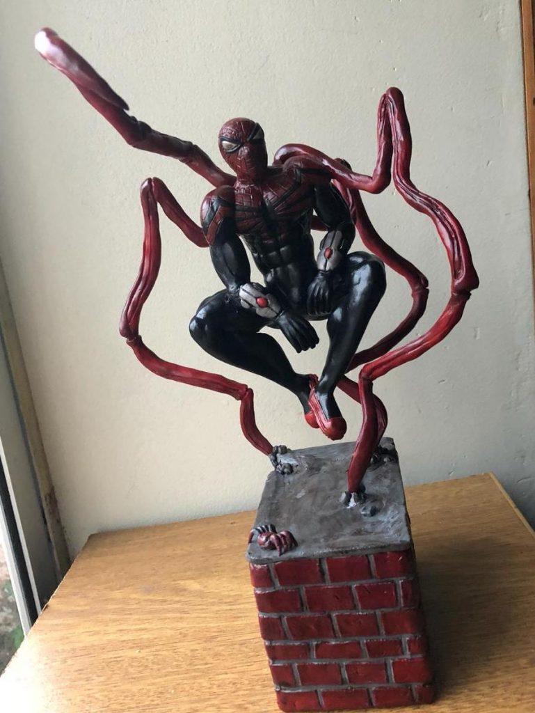 Clixmen-iron-spider-man-1