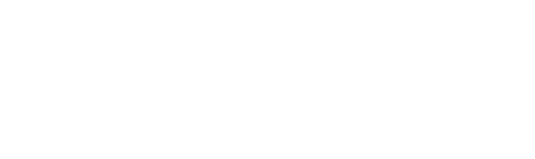 Arlington Highlands logo