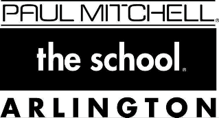 Paul Mitchell-The School