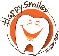 Happy Smiles Dentistry