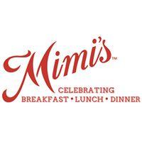 Mimi's – Bistro+Bakery