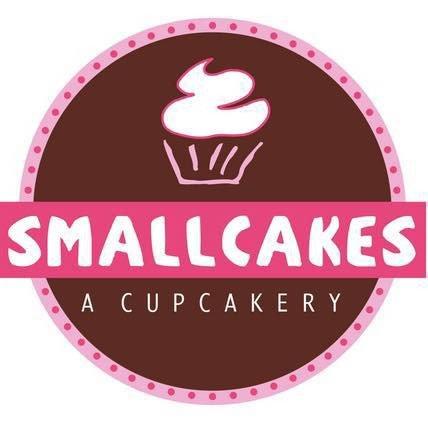 Smallcakes Arlington