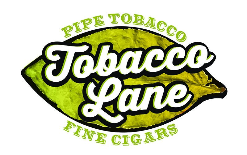 Tobacco Lane