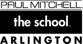 Paul Mitchell-The Barber School
