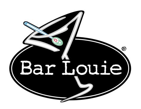Bar Louie