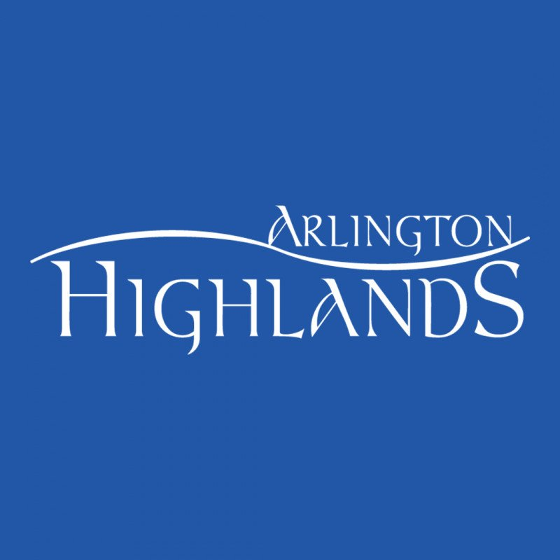 Get Valentine's Day Ready at Arlington Highlands!